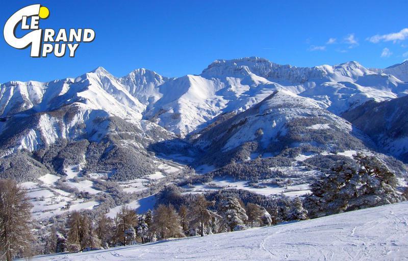 Seyne les alpes office de tourisme blanche serre pon on mairie de seyne les alpes station - Office du tourisme deux alpes ...